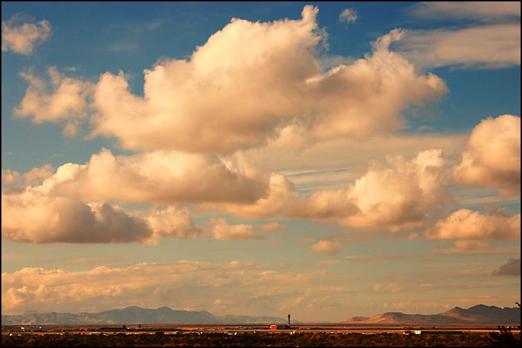 """photo """"*"""" tags: landscape, clouds"""