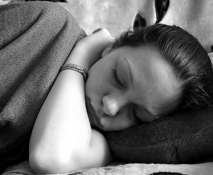 пытайтесь фото спящей елены редко какая мама