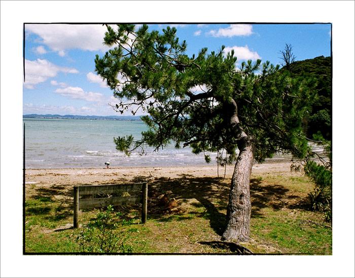 "фото ""Kendall Bay"" метки: путешествия, пейзаж, вода"