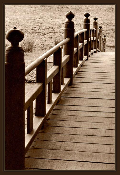 "photo ""Shadows... Curves... Lines..."" tags: landscape,"