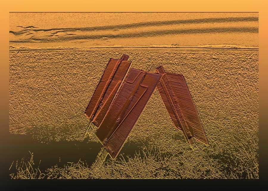 "фото ""Nature abstraction"" метки: разное,"