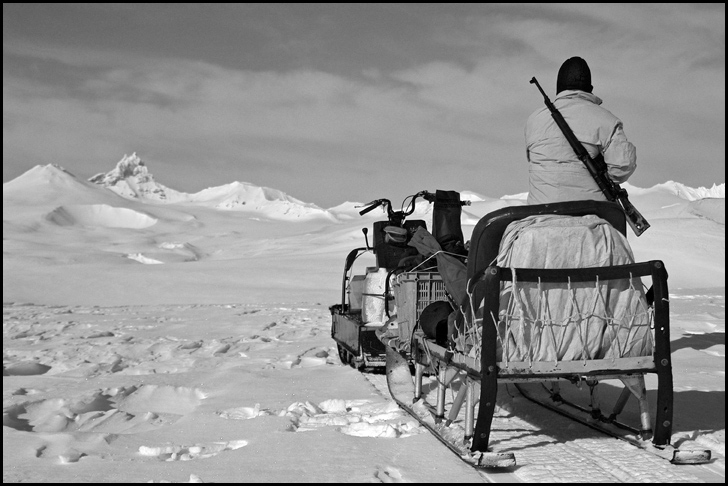 "фото ""Icebound"" метки: путешествия, пейзаж, горы"