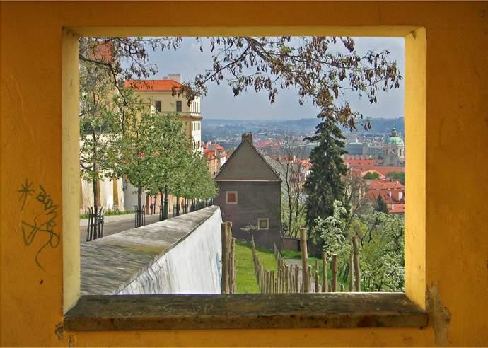 окно в европу в картинках лозы бывают