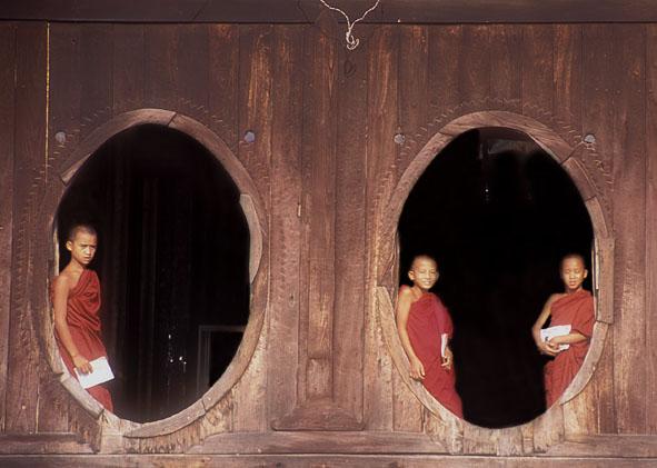 "photo ""Сuriosity"" tags: genre, travel, Asia"