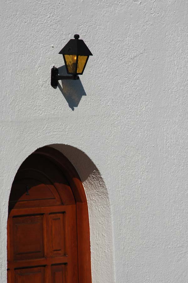 "photo ""Greek Light"" tags: architecture, travel, landscape, Europe"