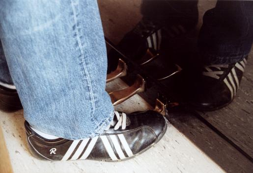 "photo ""pianist feet"" tags: reporting,"