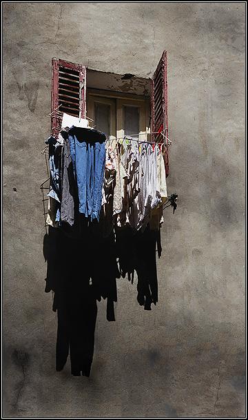 """фото """"Про Ванс"""" метки: путешествия, архитектура, пейзаж, Европа"""