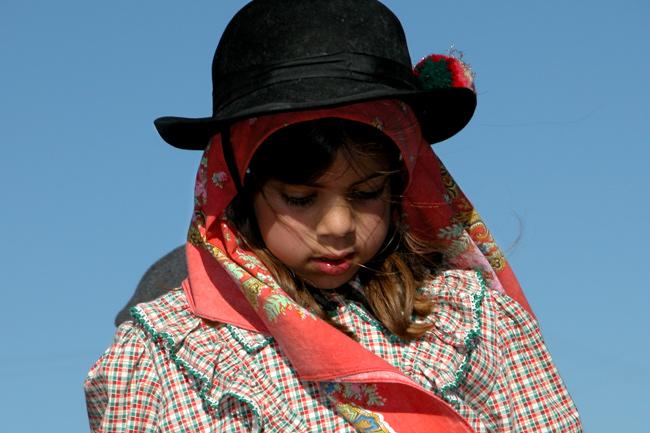 """фото """"Untitled photo"""" метки: портрет, дети"""