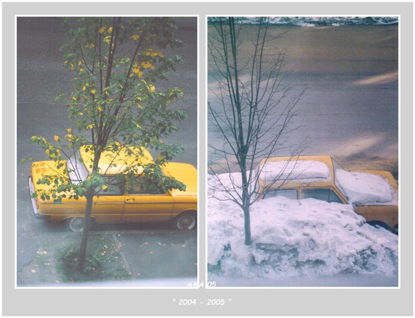 "photo ""2004-2005"" tags: genre,"