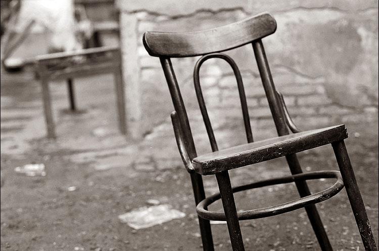 """фото """"о неустойчивом положении вещей"""" метки: черно-белые,"""
