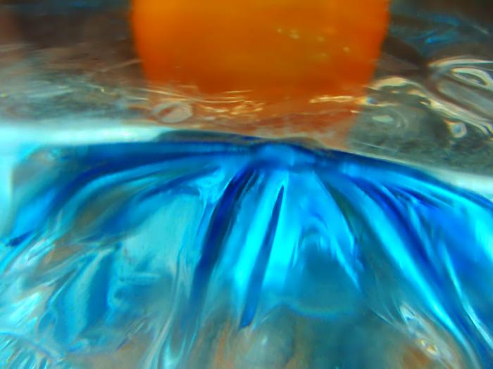 """фото """"Солярис"""" метки: натюрморт, абстракция,"""