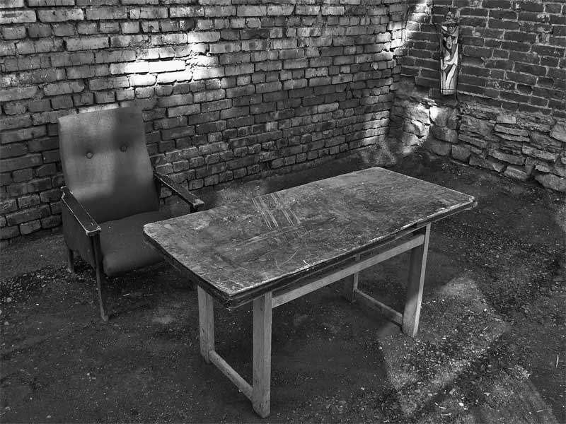 """фото """"Приют спокойствия, трудов и вдохновенья (с)"""" метки: архитектура, пейзаж,"""