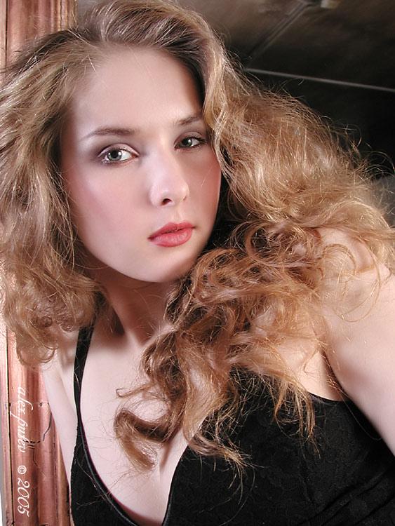 "photo ""Mariya....Glamour"" tags: glamour,"
