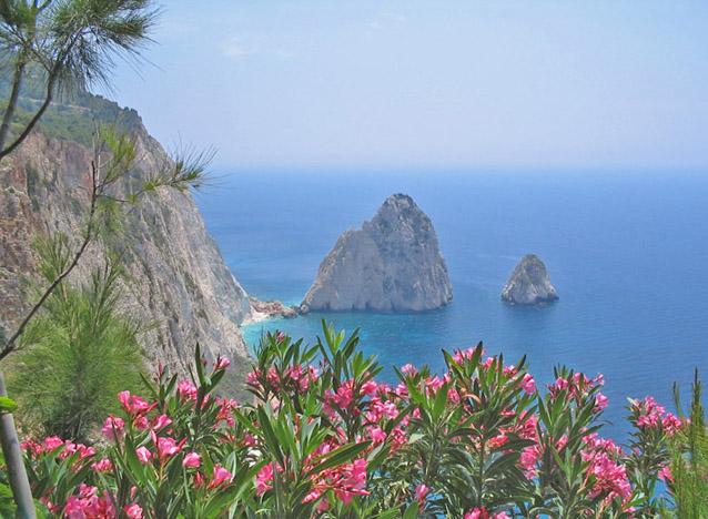 "photo ""Keri, Zakynthos"" tags: travel, Europe"