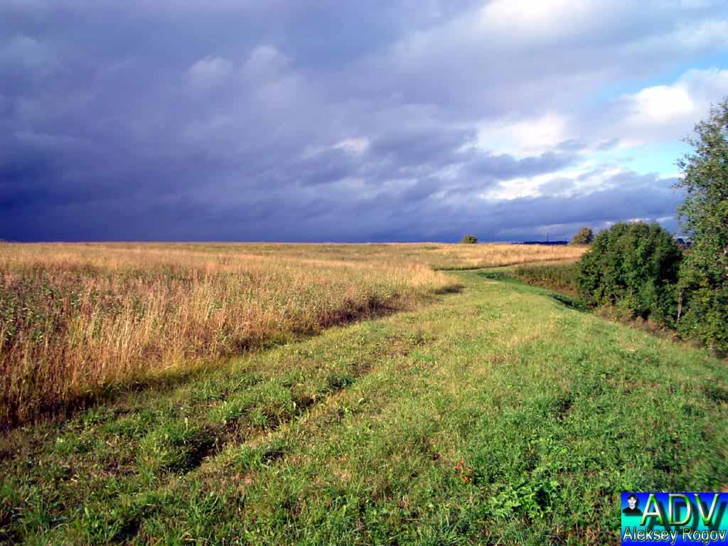 "photo ""sadness"" tags: landscape,"