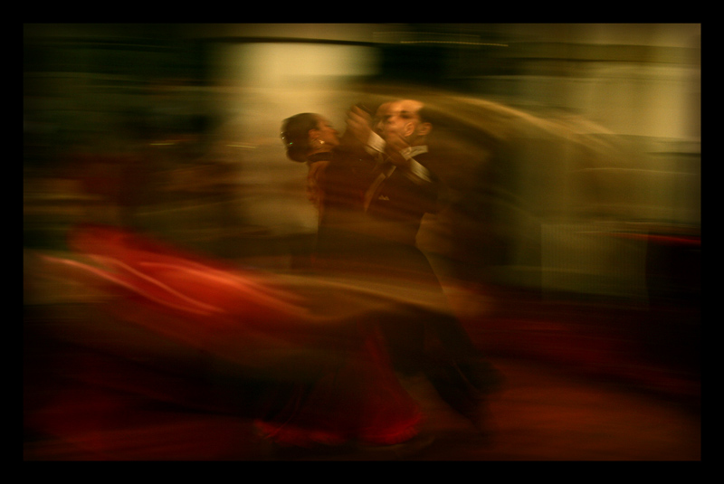 "photo ""the passion of tango"" tags: still life,"