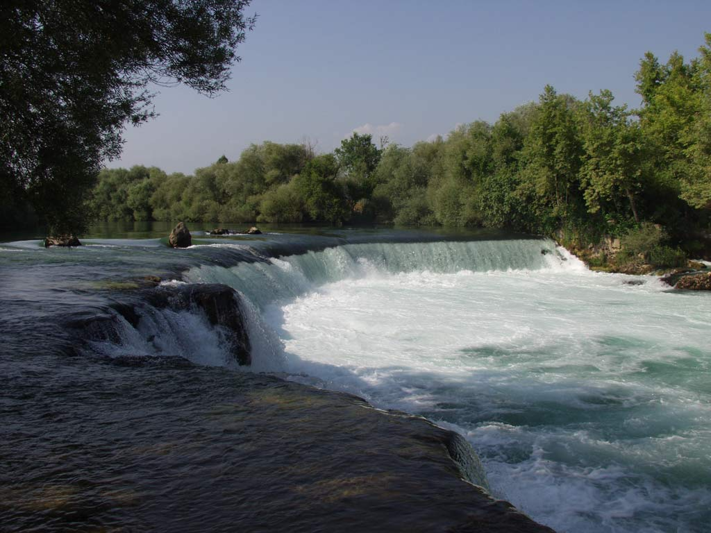 "photo ""manavgat"" tags: travel, Asia"