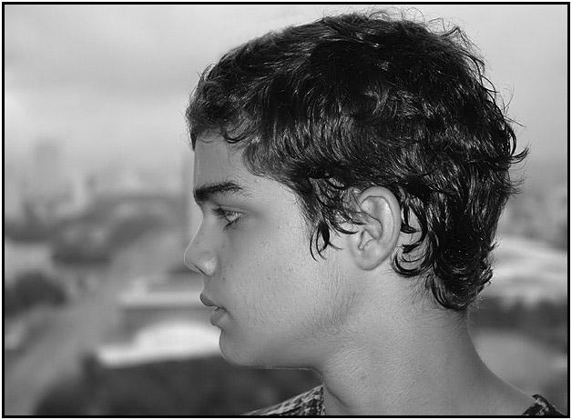 "photo ""Gabriel"" tags: misc.,"