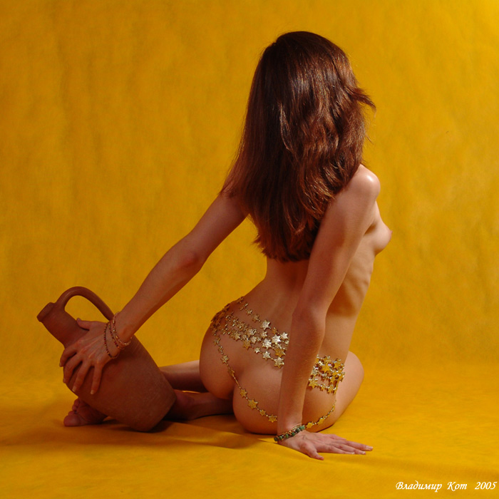 "photo ""Sulamif"" tags: nude,"