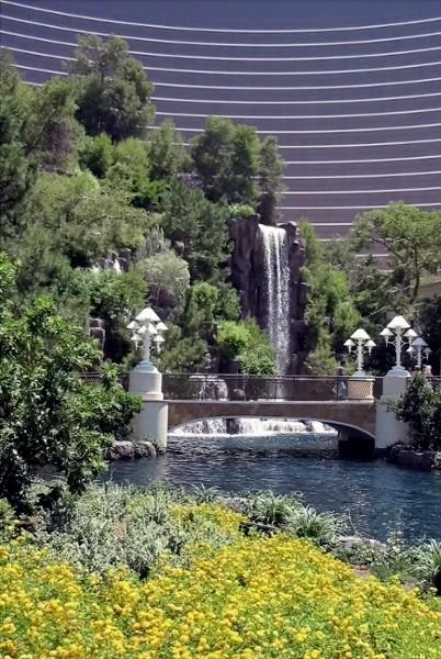"фото ""Concave"" метки: пейзаж, вода"