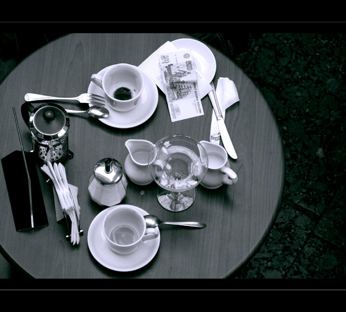 "photo ""business lunch"" tags: genre,"