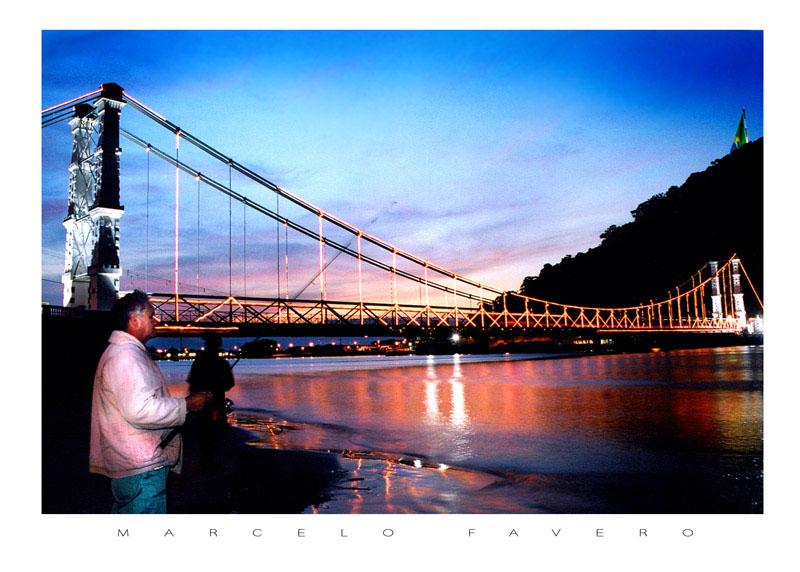 """фото """"Pescando a luz #2"""" метки: разное,"""