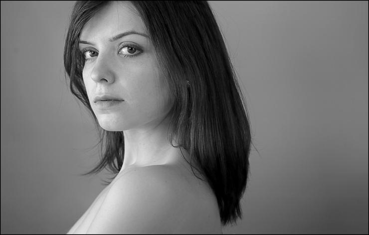 "фото ""L"" метки: портрет, женщина"