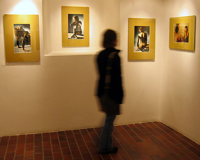 "photo ""Pictures at an exhibition"" tags: misc.,"