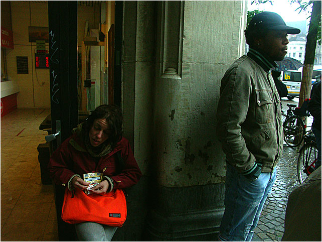 "photo ""cocaine sellers"" tags: genre, reporting,"