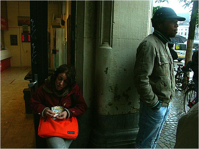 "фото ""продавцы кокаина"" метки: жанр, репортаж,"
