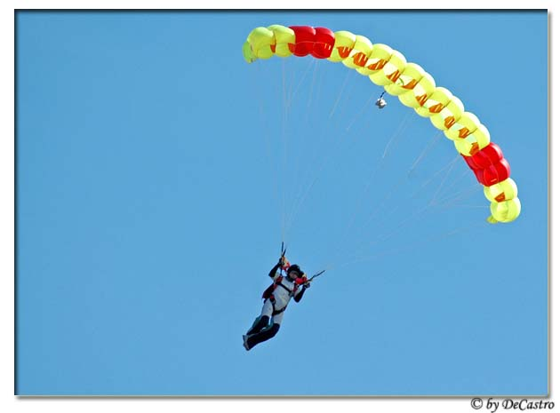 "photo ""Skydive"" tags: sport,"
