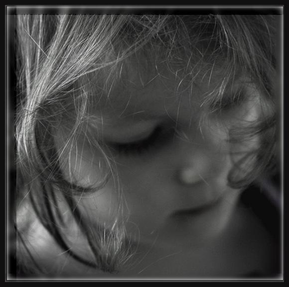 """photo """"* * *"""" tags: portrait, children"""