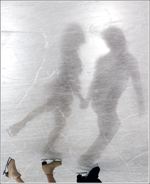 "фото ""Прогулка"" метки: спорт,"