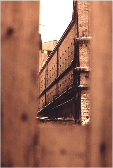 """photo """"..."""" tags: architecture, landscape,"""