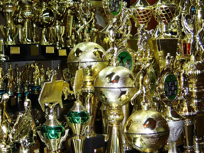 "photo ""trophy shop 1"" tags: abstract, still life,"