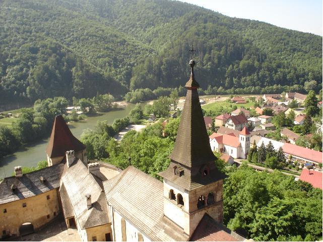"photo ""Meet Slovakia!"" tags: travel, landscape, Europe, mountains"