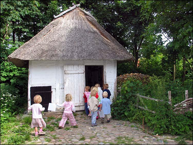 "фото ""Little people"" метки: путешествия, жанр, Европа"