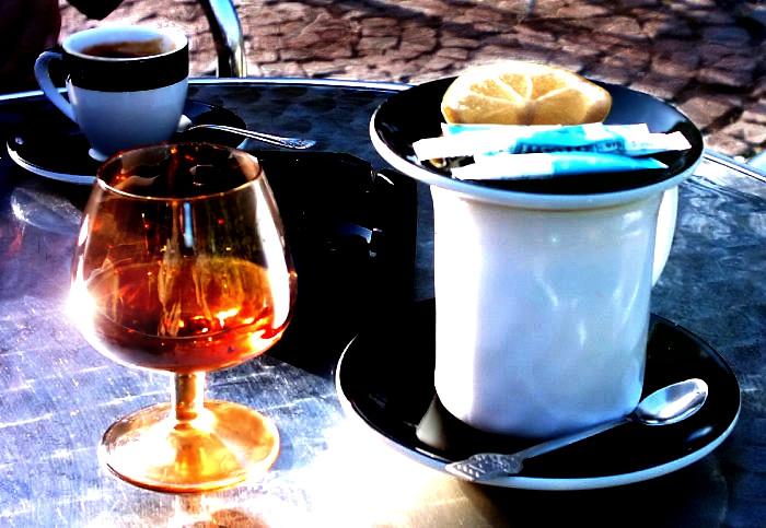 "фото ""Чай/Tee/"" метки: натюрморт,"