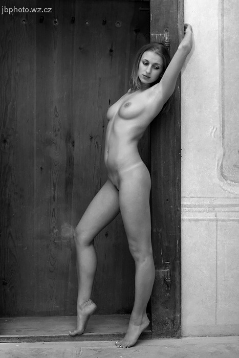 """photo """"Pose"""" tags: nude,"""