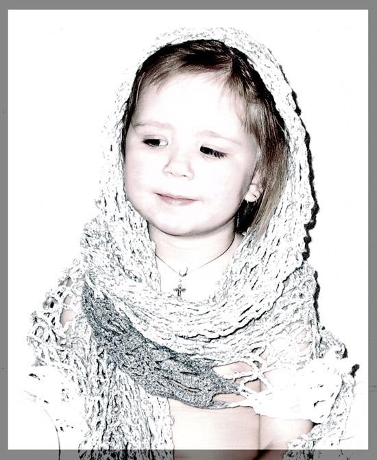 """фото """"Александра Великая!"""" метки: портрет, дети"""