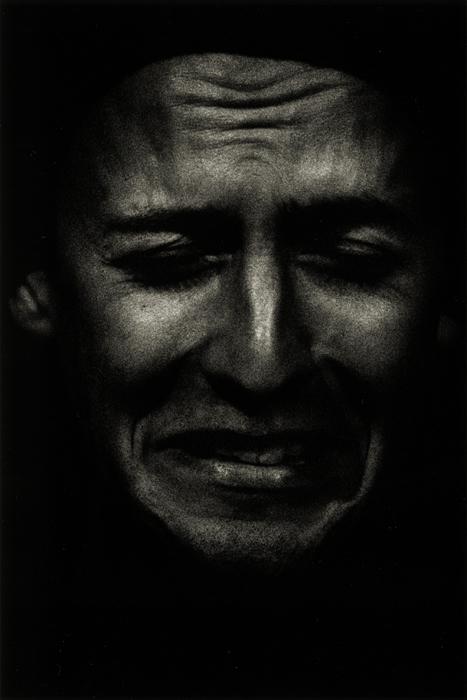 """фото """"untitled"""" метки: портрет, мужчина"""