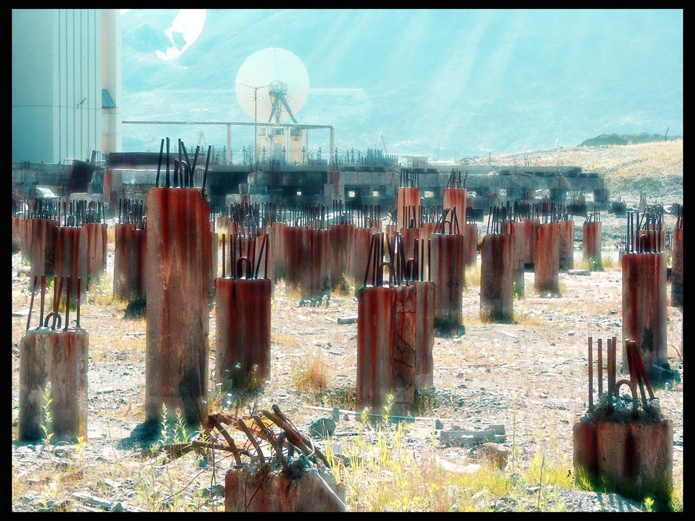 "фото ""Прогресс..."" метки: архитектура, пейзаж,"