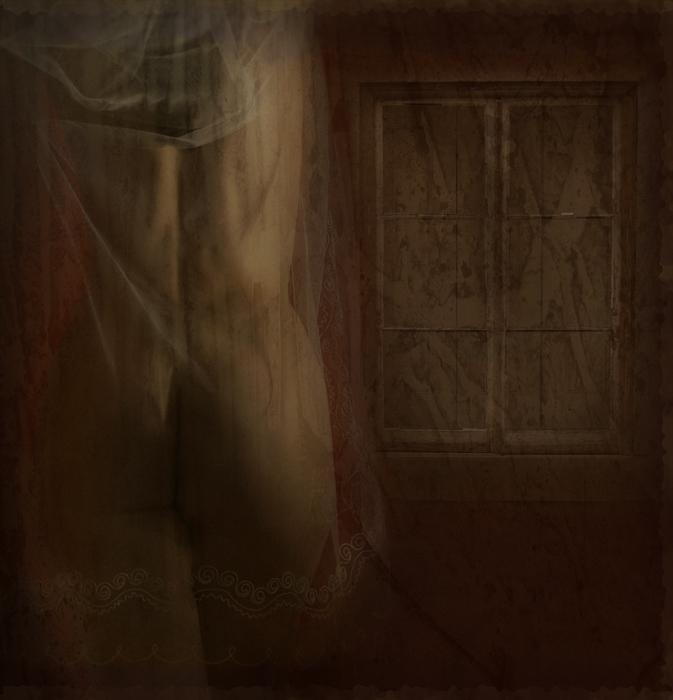 "photo ""~ ~ ~"" tags: nude,"