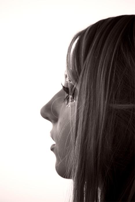"""фото """"***"""" метки: портрет, гламур, женщина"""