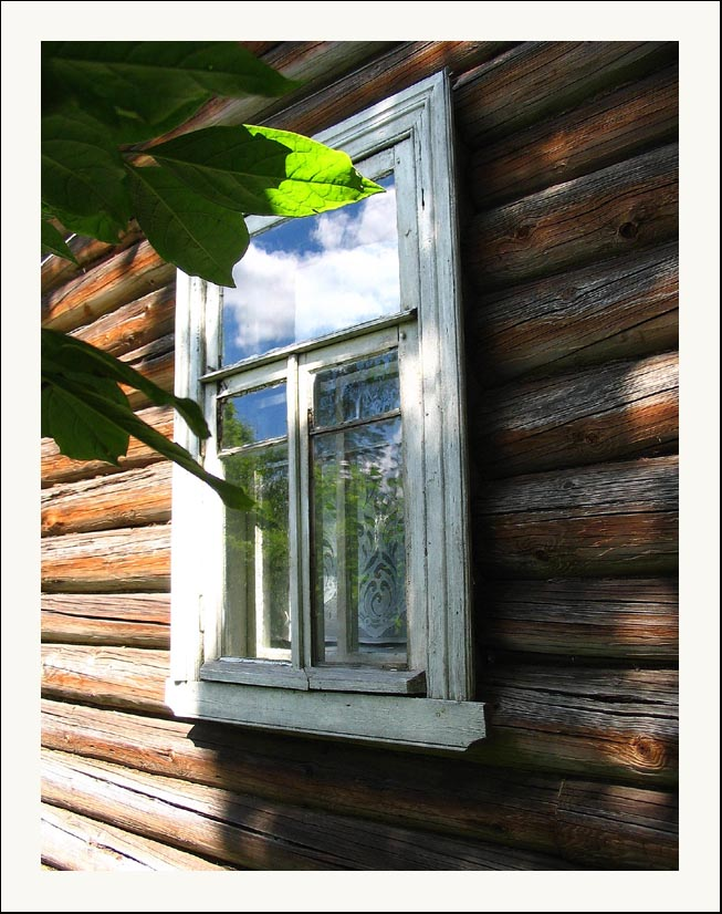 "photo ""my grandmother window"" tags: genre, reporting,"