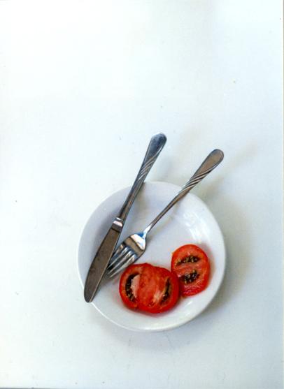 "фото ""Нэйчердед №3"" метки: натюрморт,"