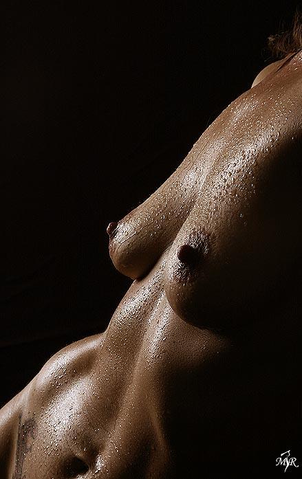 """photo """"1 e 1"""" tags: nude,"""