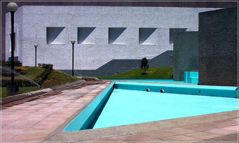 "фото ""Геометризмы"" метки: путешествия, архитектура, пейзаж, Северная Америка"