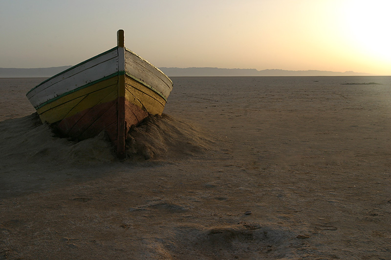 "photo ""Sand Cruiser"" tags: travel, landscape, Africa, sunset"