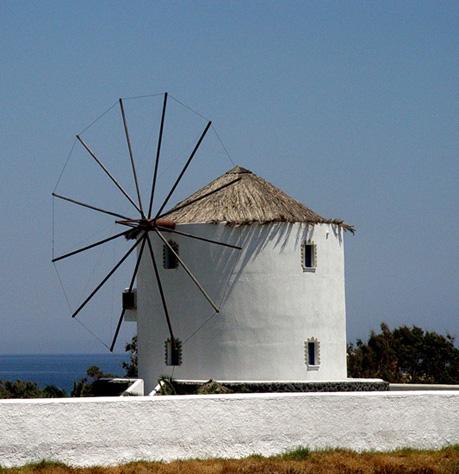 "photo ""Santorini#2"" tags: travel, Europe"